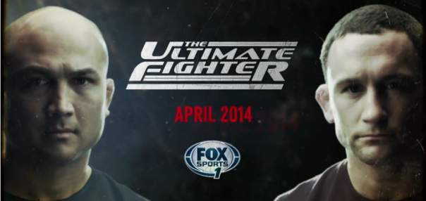 tuf-19-cast-revealed-604x286.png
