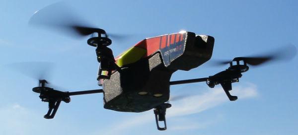 parrot_ar.drone_3