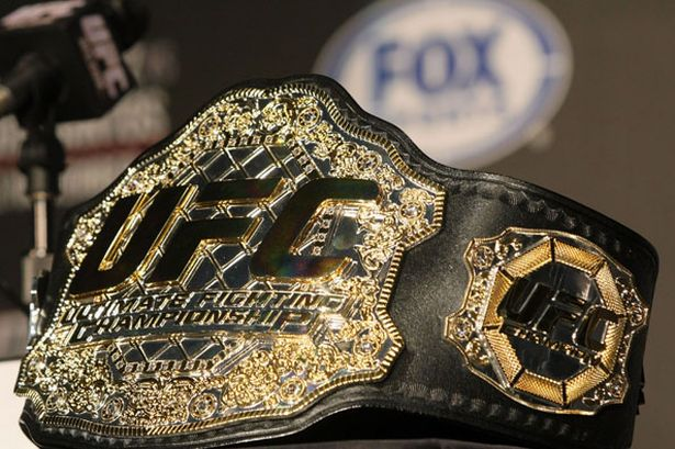 ufc-heavyweight-championship-belt-505501000
